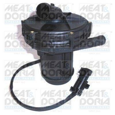 Buy original Secondary air pump module MEAT & DORIA 9633