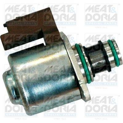 MEAT & DORIA: Original Kraftstoffdruckregler 9296 ()