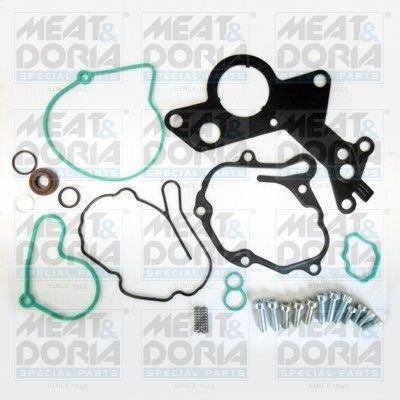 Acheter Pompe à vide système de freinage MEAT & DORIA 91147 à tout moment