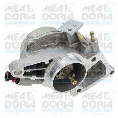 Pompa podciśnienia hamulca 91071 kupować online całodobowo