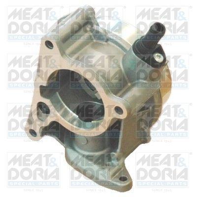 91102 MEAT & DORIA Unterdruckpumpe, Bremsanlage 91102 günstig kaufen