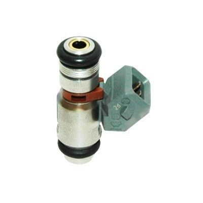 Injector 75112043 at a discount — buy now!