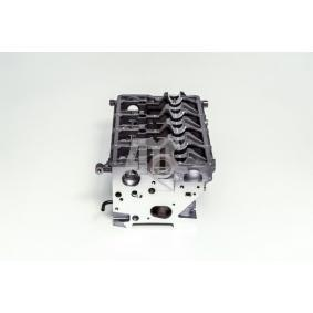 908818 AMC Zylinderkopf 908818 günstig kaufen
