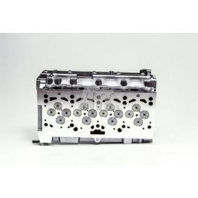 908818 Zylinderkopf AMC 908818 - Große Auswahl - stark reduziert