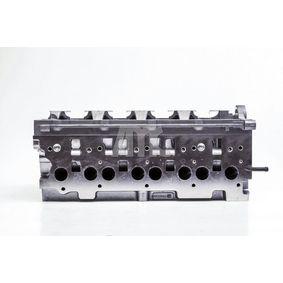 AMC | Zylinderkopf 908818