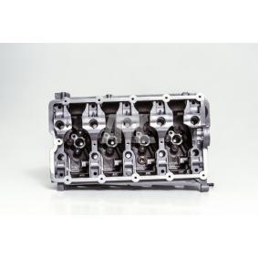 908818 Zylinderkopf AMC - Markenprodukte billig