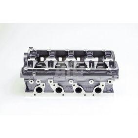 908818 Zylinderkopf AMC in Original Qualität