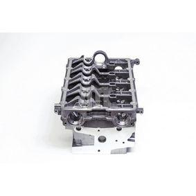 Zylinderkopf 908818 von AMC