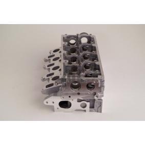 908700 AMC Zylinderkopf 908700 günstig kaufen