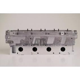 908700 Zylinderkopf AMC 908700 - Große Auswahl - stark reduziert