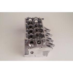 908700 Zylinderkopf AMC Erfahrung