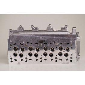 Zylinderkopf 908700 von AMC