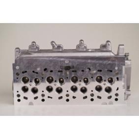 908700 Zylinderkopf AMC - Markenprodukte billig