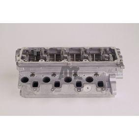 908700 Zylinderkopf AMC in Original Qualität