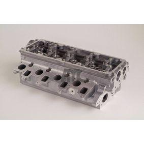 908700 Zylinderkopf AMC Test