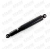 Stoßdämpfer SKSA-0131019 - Jetzt Top-Autoteile online bestellen