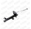 Ford FOCUS STARK Stoßdämpfer Satz SKSA-0130949