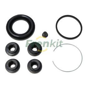 Brake Caliper Repair Kit FRENKIT 248039