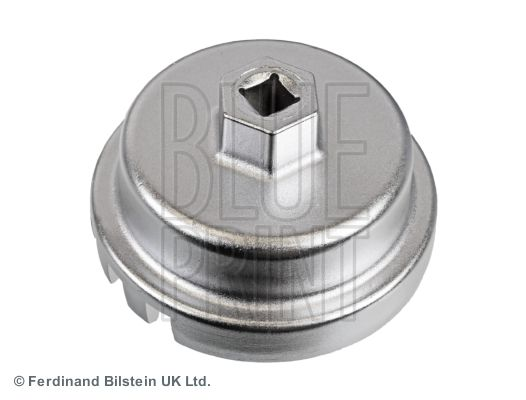 Filter Werkzeug ADT35502 rund um die Uhr online kaufen