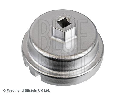 ADT35502 BLUE PRINT Clé pour filtre à huile - achetez en ligne