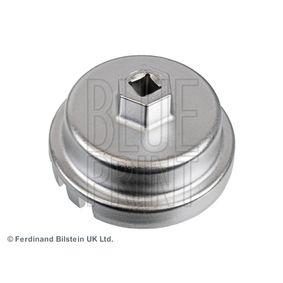 Achat de Tool BLUE PRINT Clé pour filtre à huile ADT35502 pas chères