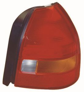 Buy original Back lights ABAKUS 217-1923R