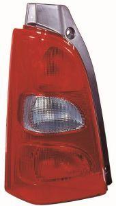 Buy original Rear lights ABAKUS 218-1940L-LD-UE