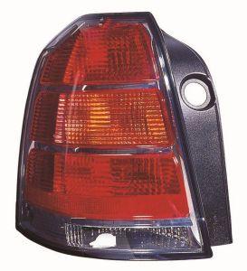 Originales Luz trasera 442-1948L-UE Opel