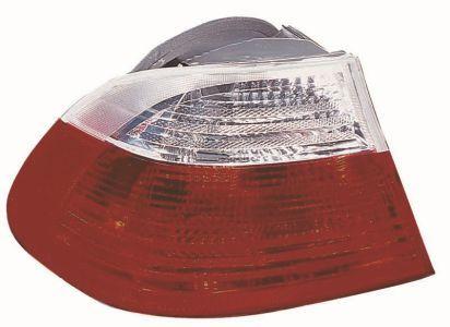 Buy original Rear tail light ABAKUS 444-1907L-UQ-CR