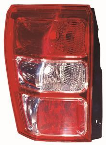 Buy original Tail lights ABAKUS 218-1944L-LD-UE