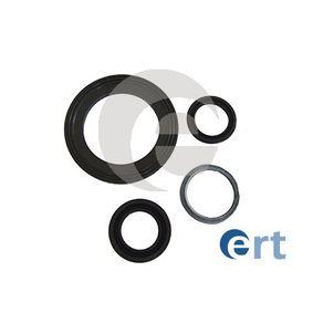 200745 ERT Reparatursatz, Kupplungsgeberzylinder 200745 günstig kaufen