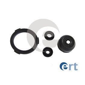 200719 ERT Reparatursatz, Kupplungsgeberzylinder 200719 günstig kaufen