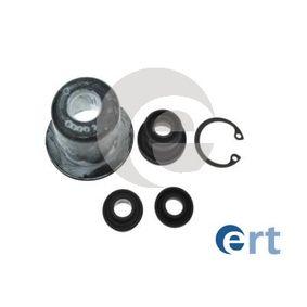 200780 ERT Reparatursatz, Kupplungsgeberzylinder 200780 günstig kaufen