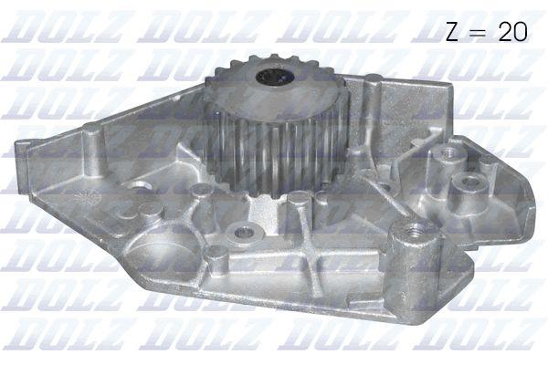 DOLZ Wasserpumpe C112