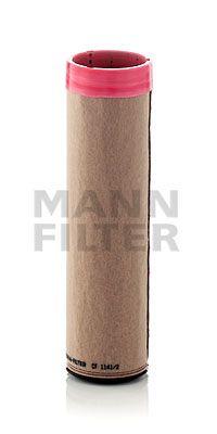 H 57/3 MANN-FILTER Hydraulikfilter, Lenkung für FORD online bestellen