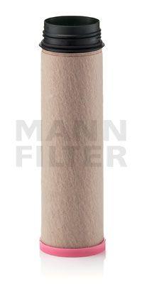 H 57/3 MANN-FILTER Hydraulikfilter, Lenkung für AVIA online bestellen