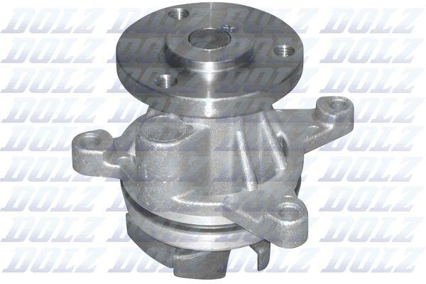 Buy Water pump DOLZ F150