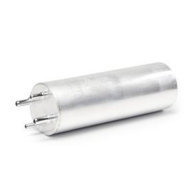 1874200000 HENGST FILTER Ledningsfilter H: 276,0mm Bränslefilter H207WK02 köp lågt pris
