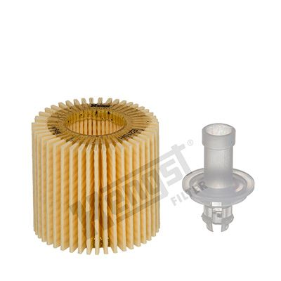 2169130000 HENGST FILTER Filtereinsatz Innendurchmesser 2: 29mm, Innendurchmesser 2: 29mm, Ø: 61mm, Höhe: 56mm Ölfilter E210H D226 günstig kaufen
