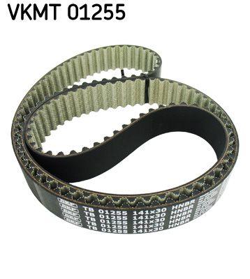 SKF: Original Steuerriemen VKMT 01255 (Breite: 30mm)