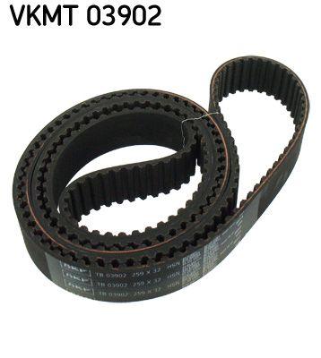 VKMT 03902 SKF Zähnez.: 259 Breite: 32mm Zahnriemen VKMT 03902 günstig kaufen