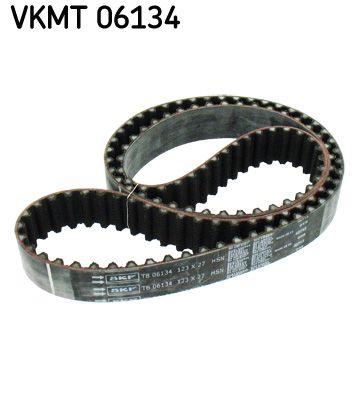 SKF: Original Synchronriemen VKMT 06134 (Breite: 27mm)