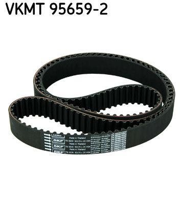 VKMT 95659-2 SKF Zähnez.: 175 Zahnriemen VKMT 95659-2 günstig kaufen