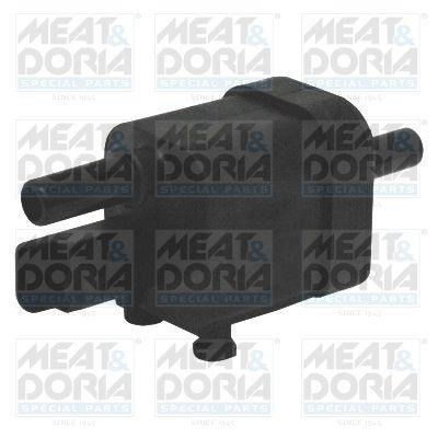 NISSAN 200SX Sensor, Kraftstofftemperatur - Original MEAT & DORIA 9304