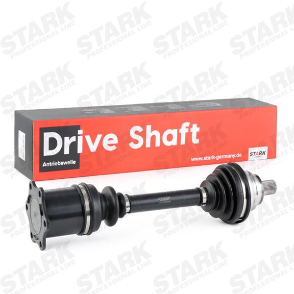 STARK | Antriebswelle SKDS-0210009
