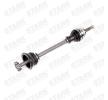 STARK SKDS-0210045 : Cardan pour Twingo c06 1.2 2003 58 CH à un prix avantageux