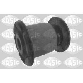 Osta 2256050 SASIC Esisild, ees, all, V-Tala (Veoauto) Õõtshoob, käändmik 2256050 madala hinnaga