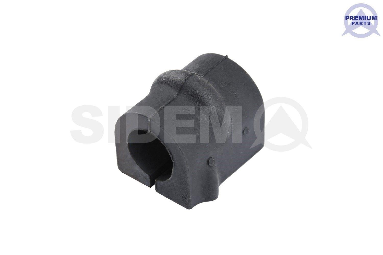 Stabiliser Mounting SIDEM 861802 Reviews