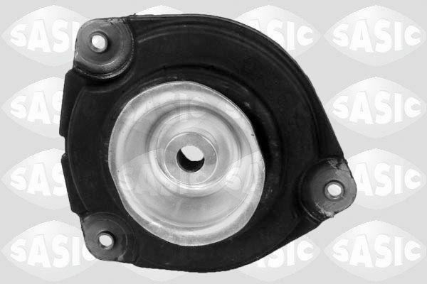 Buy original Suspension and arms SASIC 2654022