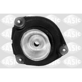 2654022 SASIC Front Axle Left Top Strut Mounting 2654022 cheap